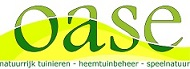 Nederlandse Stichting Oase