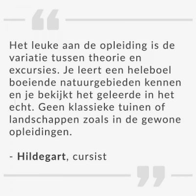 Quote Hildegart