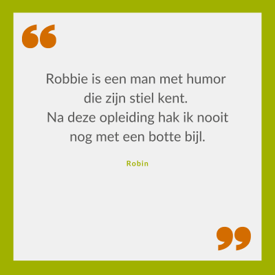 Quote Robin