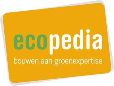 Logo Ecopedia