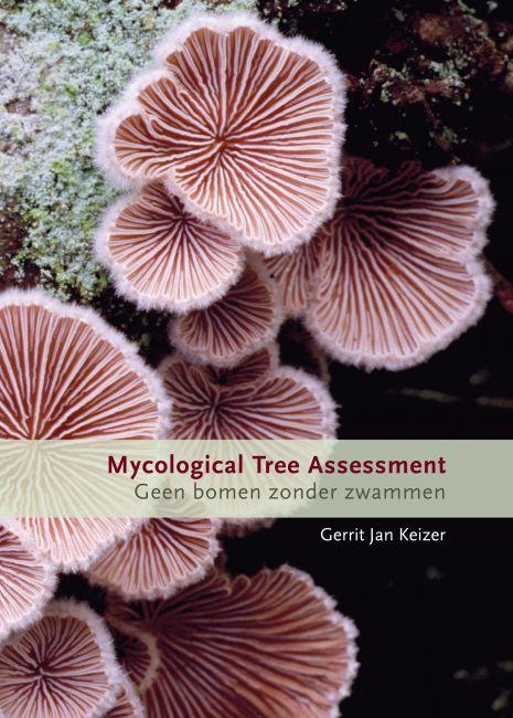 Mycological Tree Assessment